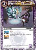 Gawrm2