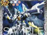 The GunDeity Phoenix-Stellar
