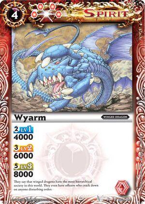 Wyarm2