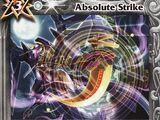Absolute Strike