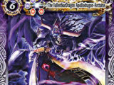 The FallenStarDragon Apollodragon-Arcturus