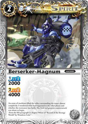 Berserker-magnum2