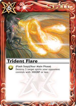 Tridentflare2