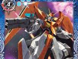 Arios Gundam