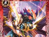 General-Dragon