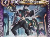 Brionagon