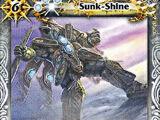 Sunk-Shine