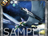 The WhiteGun Phoenix-Blaster