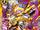 The HeavenlyDemonKing Pentan - Type God-Sechs -