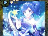 MilkyWayCosmicCoord Kiriya Aoi