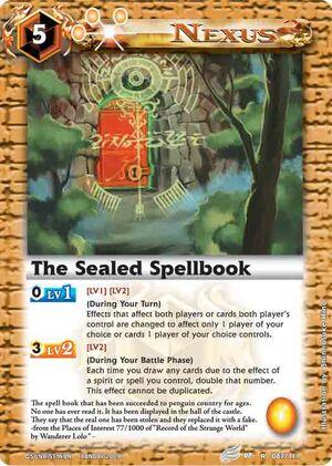 Sealedspellbook2