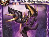 The BlackWingDragon Burn-Crow