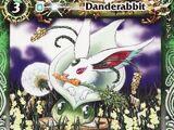 Danderabbit