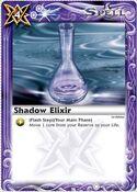 Shadowelixir2