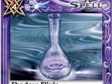 Shadow Elixir