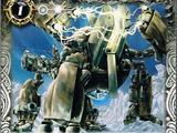 The ImperialMachine Ohsu-Mi
