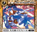 The ArcAngelia Isfiel