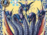 The Blue OriginDragon Bangaea