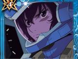 We are Gundam