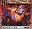 Bladra
