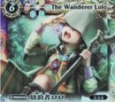 The Wanderer Lolo