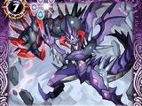 The DestroyerEvilDragon Raga
