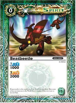 Beatbeetle2