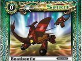 Beatbeetle
