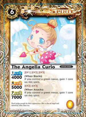 Curio2