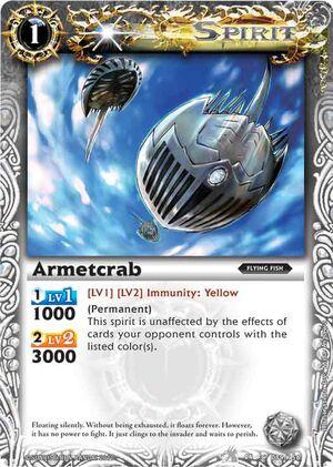 Armetcrab2
