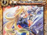 The Angelia Dunamis