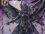 The HellRouseKing Luciferd