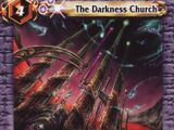 The Darkness Church