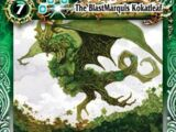 The BlastMarquis Kokatleaf