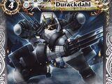 Durackdahl