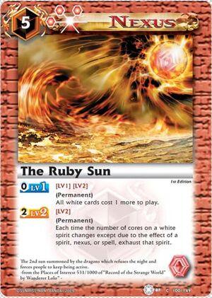 Rubysun2