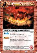 Burningbattlefield2