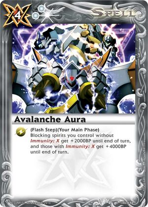 Avalancheaura2