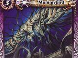 Mummybird