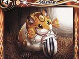 Starham