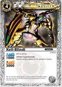 Hell-blindi2