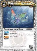 Rainbowpapillon2
