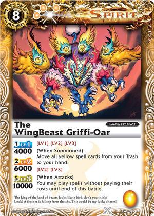 Griffi-oar2