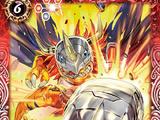 MetalGreymon (3)