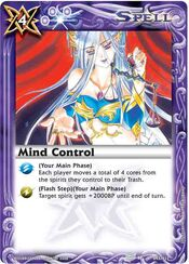 Mindcontrol2