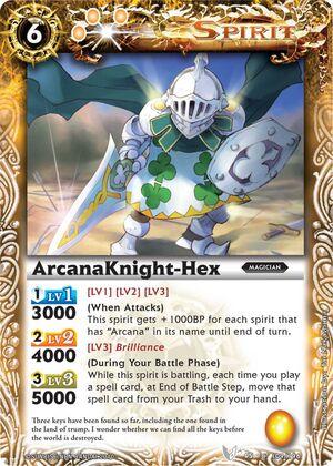 Arcanaknight-hex2