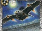 Bran-Falcon
