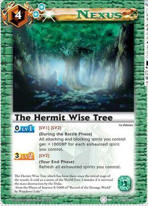 Hermitwise2