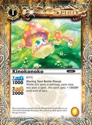 Kinokonoko2