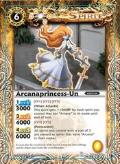 Arcanaprincess-un2